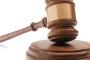 Co to jest dobrowolne poddanie się odpowiedzialności karnej według Kodeksu karnego skarbowego?