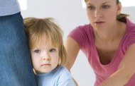 Czym jest władza rodzicielska?