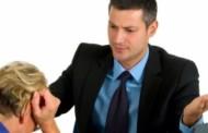 Co zrobić gdy pracodawca nie płaci?