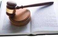 Prawo moralne