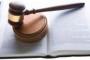Kiedy Sąd może orzec zakaz prowadzenia pojazdów?