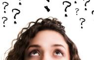 Co to jest zastaw rejestrowy i zastaw skarbowy?