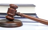 Przedmioty wyłączone spod egzekucji długu