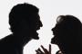 Jak odebrać ojcu prawa rodzicielskie?