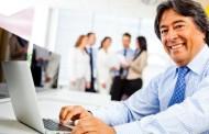 Rozwiązanie umowy o prace – prawa pracownika