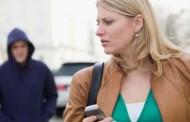 Jak bronić się przed stalkingiem?