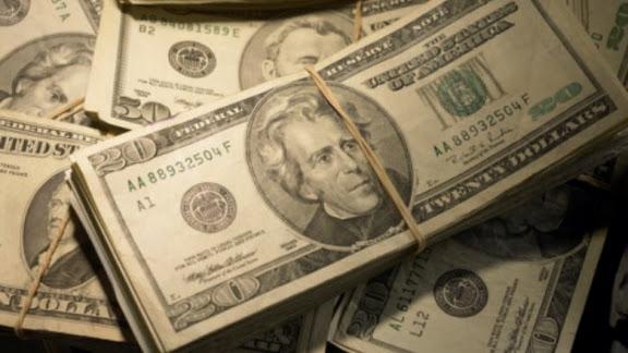 Plusy i minusy z brania szybkich pożyczek