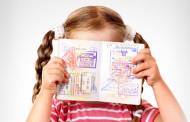 Paszport dla dziecka a prawo administracyjne