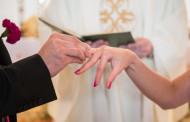 Małżeństwo a przesłanki jego unieważnienia