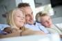 Ustalenie ojcostwa – jaką wartość dla sądu ma badanie DNA?