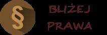 Porady prawne online - Blizejprawa.pl