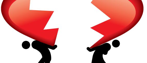 Jak prawnie dokonać separacji lub rozwieść się?