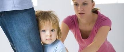 Miejsce zamieszkania i pobytu dziecka pozostającego pod władzą rodzicielską