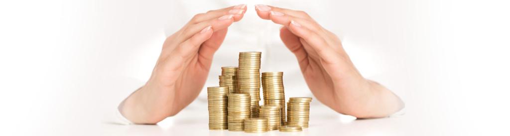 Spłata długów po rodzicach. Jak jej uniknąć?