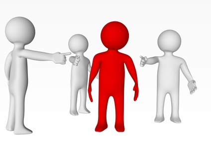 Jak udowodnić mobbing w pracy i nie tylko?