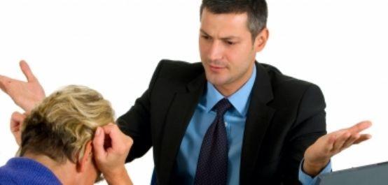 Sposoby rozwiązania umowy o pracę