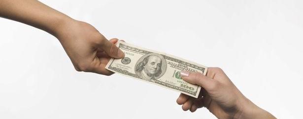 Jak się zmieniły pożyczki po wprowadzeniu zmian w ustawie o kredycie konsumenckim?