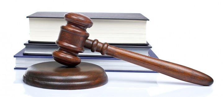 Specjalizacja kancelarii adwokackiej – przykłady