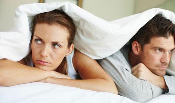 Na czym polega unieważnienie małżeństwa?