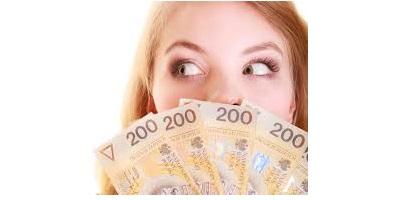 Jak radzić sobie z zadłużeniem? Czyli pożyczki dla zadłużonych!