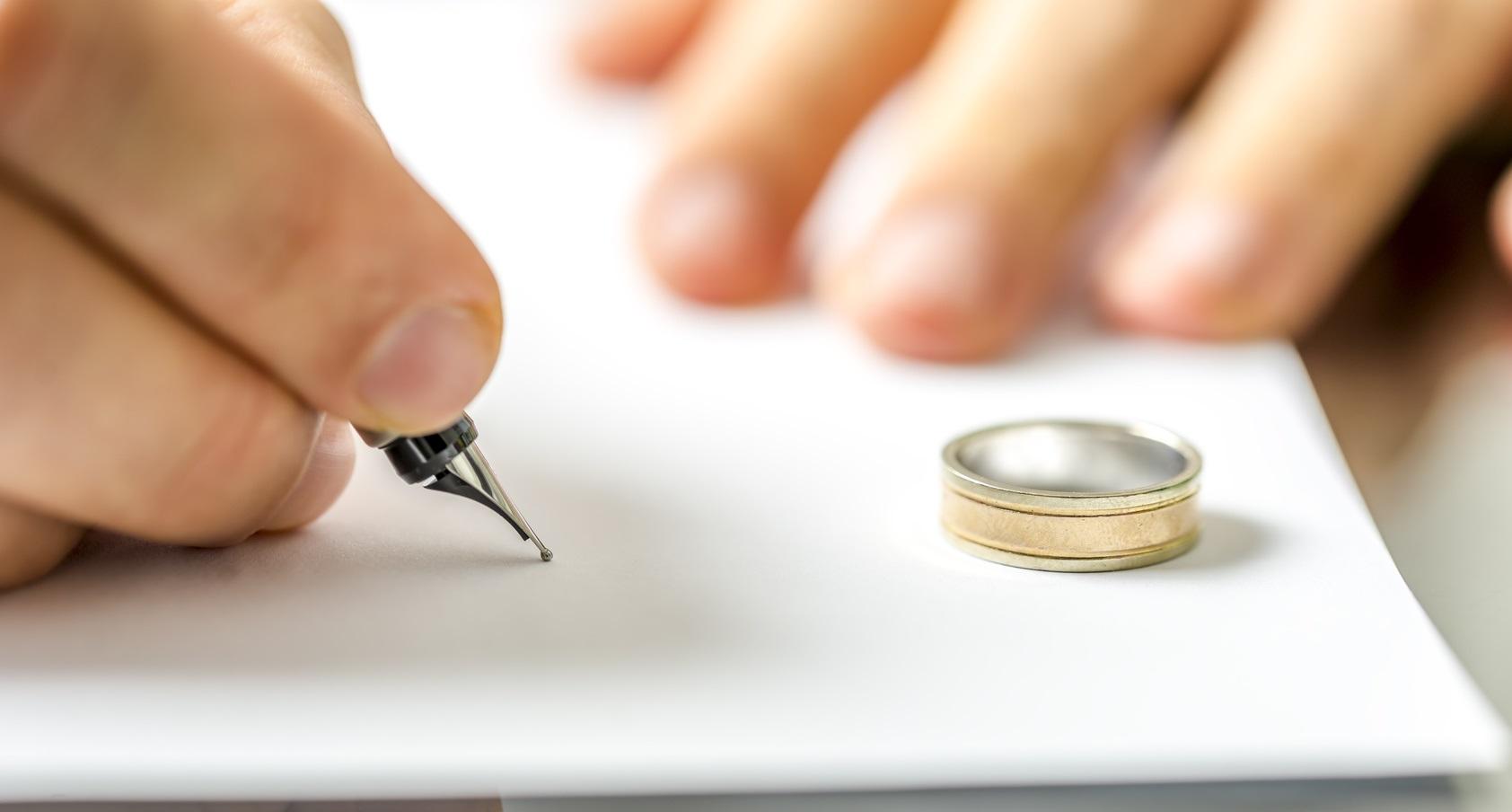 Małżeństwo, kiedy może być zawarte?