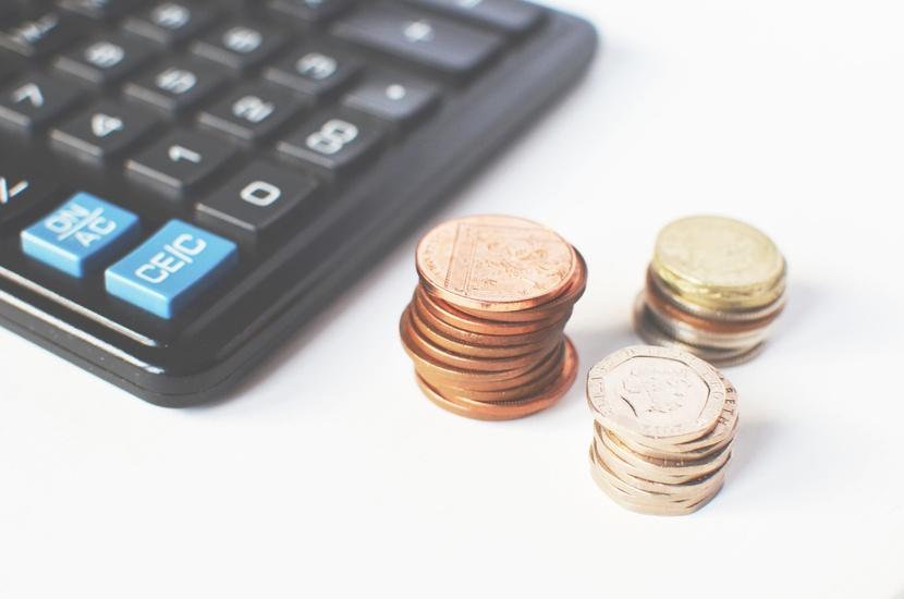 Dwa słowa o szybkich pożyczkach