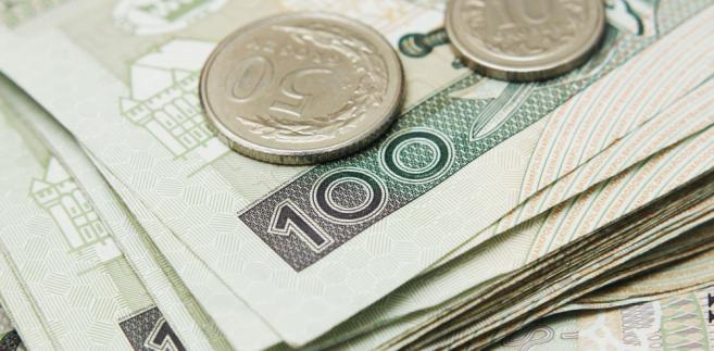 Kredyt na firmę – przedawnienie długu