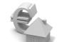 Rozwód i kredyt mieszkaniowy – jak podzielić majątek?