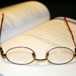 Wypowiedzenie umowy UPC, czyli rezygnacja z UPC