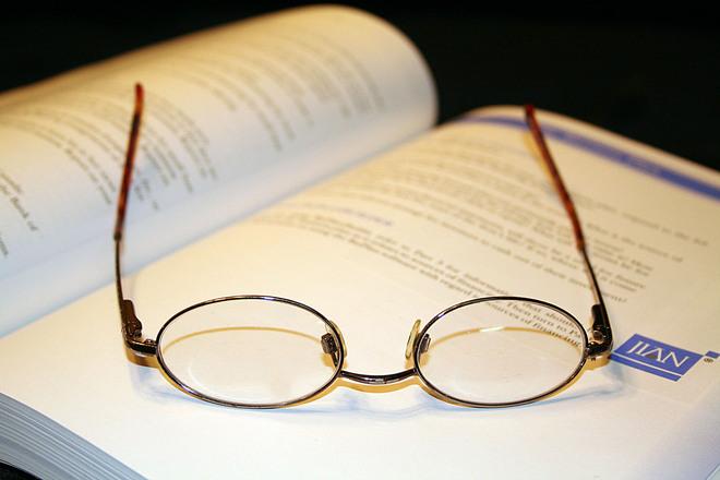 Spółka z ograniczoną odpowiedzialnością – główne informacje
