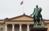 System podatkowy w Norwegii