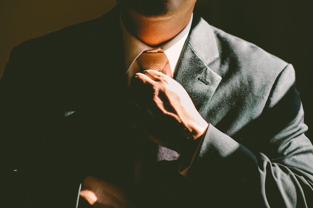 Rozwód z powodu kariery zawodowej