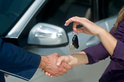 Jazda samochodem po zakazie prowadzenia pojazdów mechanicznych