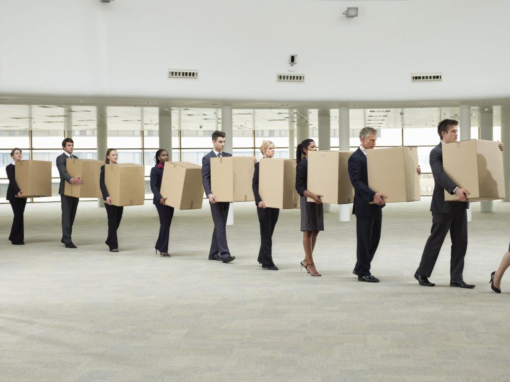 Umowa zlecenie a kwestia zasiłku dla bezrobotnych