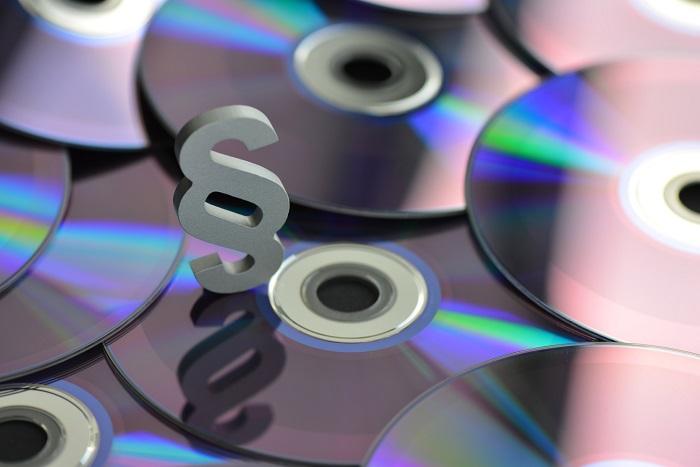 Prawo autorskie, a prowadzenie działalności gospodarczej