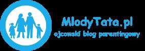 Mlodytata.pl - blog parentingowy