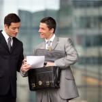 Zjawisko mobbingu w miejscu pracy