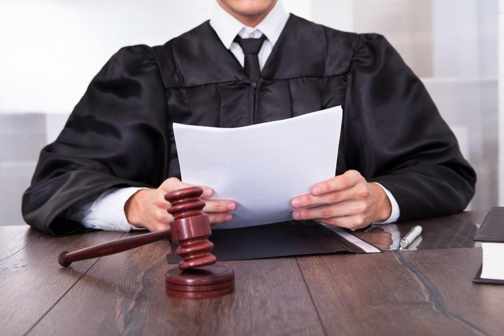 Sądowy test na ustalenie ojcostwa bez skierowania z sądu?