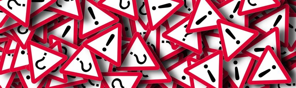 Czy możliwe jest uzyskanie odszkodowania za stres?