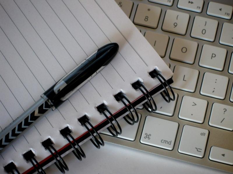 Spółka z ograniczoną odpowiedzialnością – proces rejestracji spółki