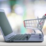 Zakupy na raty w sklepie online a reklamacja