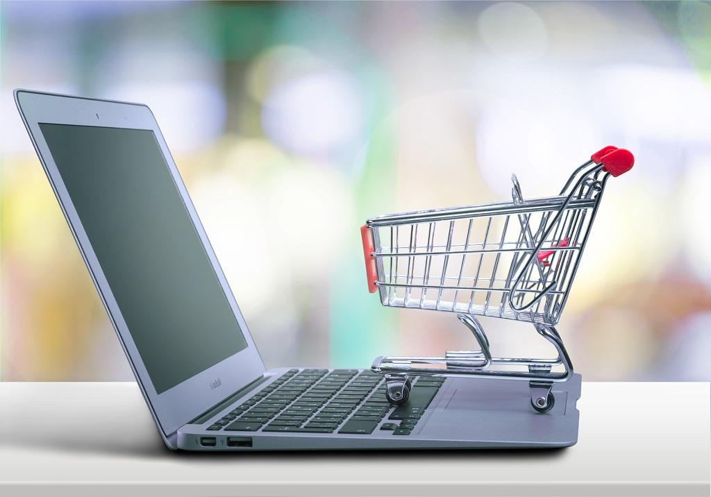 Zakupy przez internet – nietrafiony towar