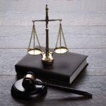 Ile kosztuje porada prawna u adwokata?