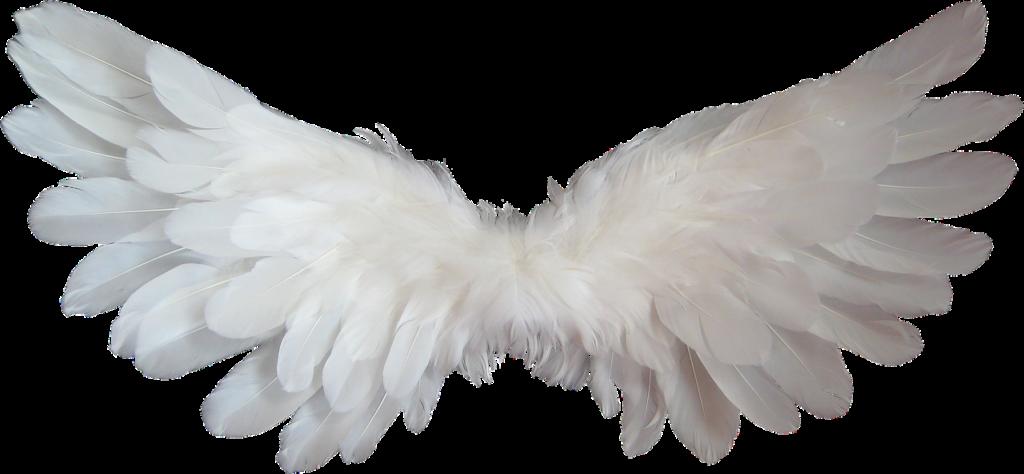 Zespół Retta – pomoc dla milczącego anioła!