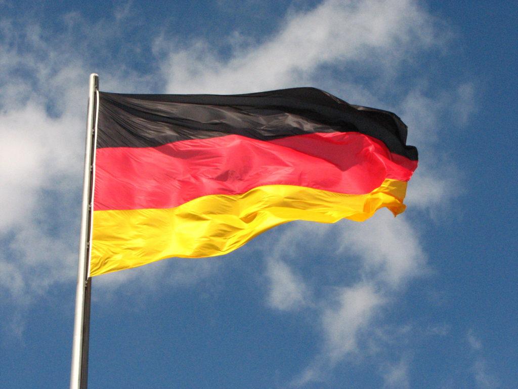 Niemcy – dojazdy wpływają na zwrot podatku!