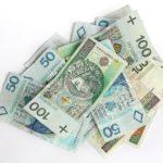 Co oznacza, że umowa pożyczki zawierana jest na odległość?