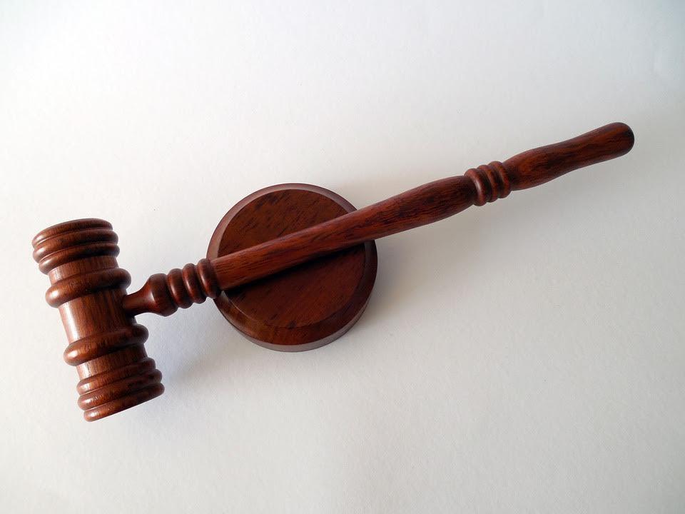 Radca prawny, a adwokat – różnice
