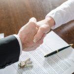 Jakie możliwości daje polskim firmom nowe prawo upadłościowe?
