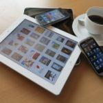 Ciekawe aplikacje na smartfona dla prawników