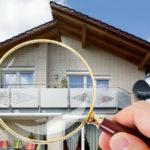 Źle wykonany remont, wady budynku – co wtedy zrobić?